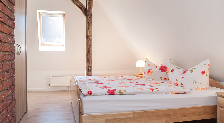 Home Ferienwohnung Liliensteinblick